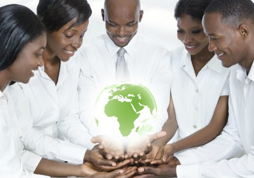 Top 10 Trends That Move-and-Shake Business Development in Africa