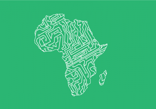 9 Reasons Why Your Investment in Africa Will Succeed