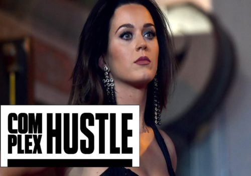 8 Realizations about the Corporate America Hustle
