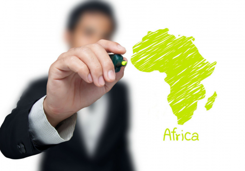 The Most Interesting Thing About Investing in Africa