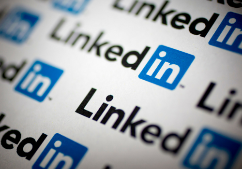 Client Project: Using LinkedIn to Help Growth Companies Grow Faster