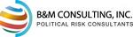 BM-Consulting1