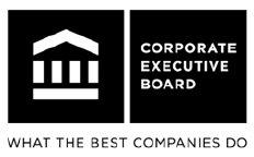 Corporate-Executive-Board1