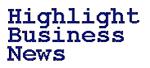 Highlight-Biz-News1