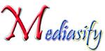 mediasify_logo